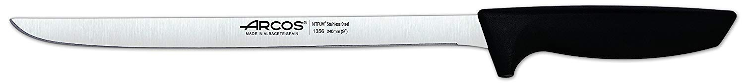 51rbA9JzM0L. SL1500  - Carving Knives for Iberian Ham